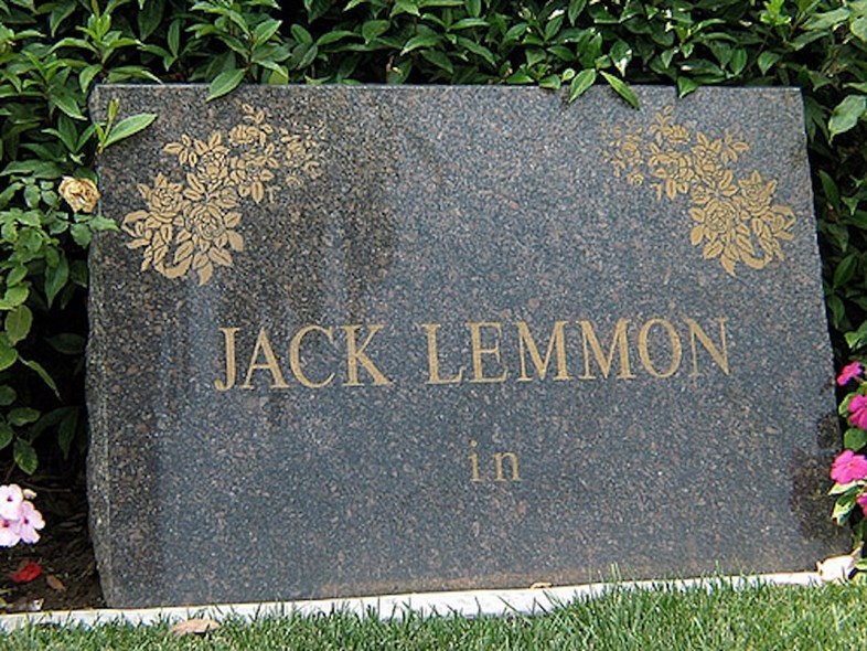 jacklemon