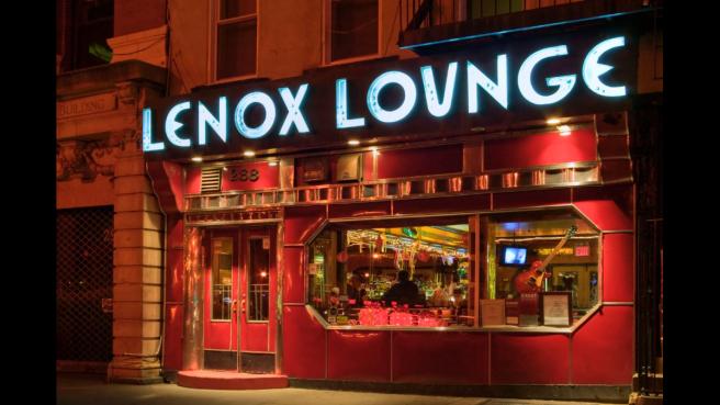 052814-centric-lenox-lounge